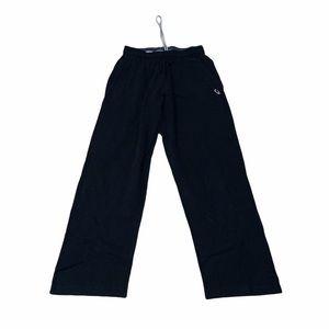 Champion Lounge Pants